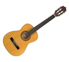 Stagg C510 1/2 Childrens Acoustic Classical Guitar