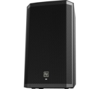 "Electro-Voice ZLX12P 12"" 1000 Watt Active Powered PA Speaker"